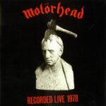 Motorhead - What's Words Worth