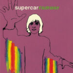 Supercar - Fairway