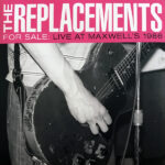 The Replacements - For Sale