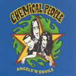 Chemical People - Angels N Devils