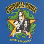 Chemical People - Angels N Devils