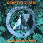 Coptic Rain - Eleven