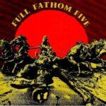 Full Fathom Five - Multinational Pop Conglomerate