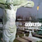 Godflesh - Songs Of Love And Hate