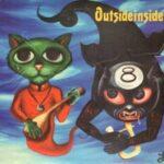 Outsideinside