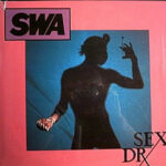 SWA - Sex Doctor