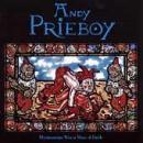 Andy Prieboy - Montezuma Was A Man Of Faith - Cassette