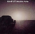 Band Of Susans - Now - Cassette tape on Restless Records