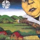 The Bats - The Law Of Things - Cassette tape on Communion Records