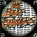 The Beat Farmers - Manifold - Cassette tape on Sector 2 Records