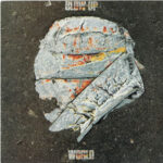 Blow Up - World - UK Import Seven Inch Record
