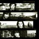 The Church - Gold Afternoon Fix - Cassette tape on Arista Records