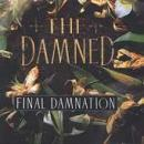 The Damned - Final Damnation - Cassette tape on Restless Records