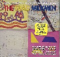 Dead Milkmen - Instant Club Hit You'll Dance To Anything - Cassette tape on Restless Records