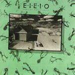 EIEIO - Land Of Opportunity - Vinyl album on Frontier Records