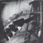 Fiddlehead - Bleat - Seven Inch on Allied Records