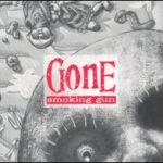 Gone - Smoking Gun - Vinyl album on SST Records