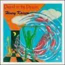 Henry Kaiser - Devil In The Drain - Cassette tape on SST Records