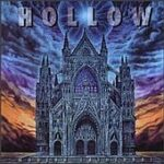Hollow - Modern Cathedral - CD on Nuclear Blast Records