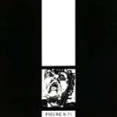 Lab Report - Figure X-71 - Vinyl album featuring Matthew Schultz of Pigface on Invisible Records