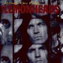The Lemonheads - Come On Feel The Lemonheads - Cassette tape on Atlantic Records