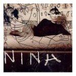 Nina Hagen - ST - Cassette tape on Globus International Records
