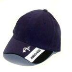 Puddle Of Mudd - Logo On Bill - Baseball Hat