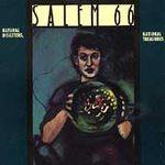 Salem 66 - Natural Disasters National Treasures - Vinyl LP on Homestead Records