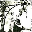 Scorn - Evanescence - Cassette