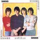 Shoes - Boomerang - Cassette tape on Black Vinyl Records
