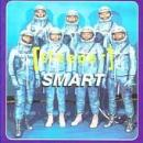 Sleeper - Smart - Cassette tape on Arista Records