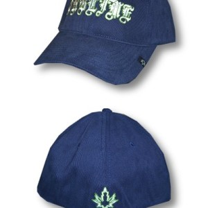 Sublime - Smoke Two Joints - Baseball Hat