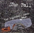 The Fall - The Legandary Chaos Tapes - CD on Feel Good All Over Records