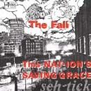 The Fall - This Nations Saving Grace - Cassette