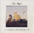 Compilation - No Age - Vinyl Album on SST Records 1987