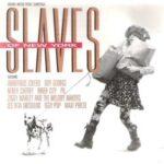Compilation - Slaves Of New York - Vinyl Album