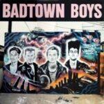 Badtown Boys
