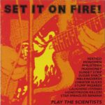 Compilation - Set It On Fire!
