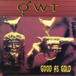 Owt - Good As Gold