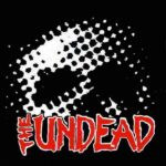 The Undead - Dawn Of The Undead