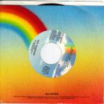Neil Diamond - Sweet Caroline - 7 inch vinyl