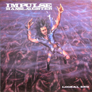 Impulse Manslaughter - Logical End