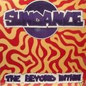 Sundance - The Beyond Within