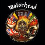 Motorhead 1916