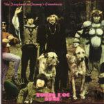 Bonzo Dog Band - The Doughnut