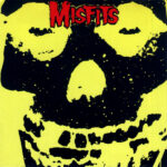 Misfits - Collection 1