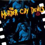 Murder City Devils