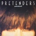 Pretenders - Packed