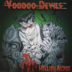 Voodoo Devils - Hellish Noise
