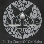 Alter - In the name of the father
